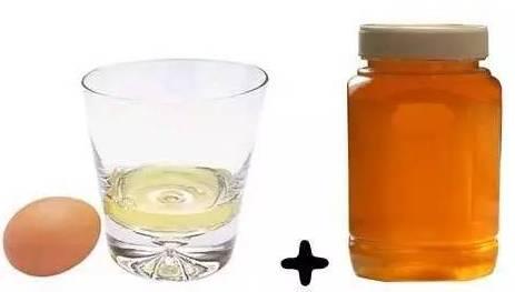 花粉兑蜂蜜 蜂蜜放冷水蜂窝状 农大蜂蜜好不好 像蜂蜜棕的美瞳 温性的蜂蜜有哪些