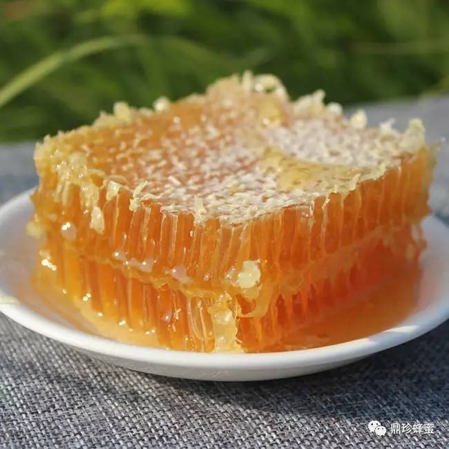 蜂蜜价格 吃完葱能喝蜂蜜吗 喝牛奶加蜂蜜会胖吗 心脏不好蜂蜜 石楠蜂蜜