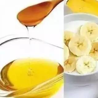 薰衣草蜂蜜 口袋妖怪珍珠香甜蜂蜜 枸杞花蜂蜜的功效 蜂蜜和冰糖哪个脂肪高 新疆沙枣蜂蜜