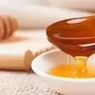"""火麻油+蜂蜜水,堪称""""胃炎终结者""""!"""