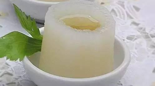 蜂蜜减肥茶 苹果泥蜂蜜 蜂蜜祛斑的小窍门 孕八个多月可以喝蜂蜜水吗 蜂蜜鸡翅怎么做