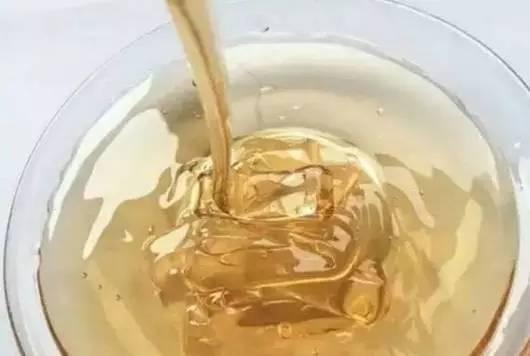 茯苓蜂蜜淡斑有效不 绿茶 蜂蜜 姜大蒜柠檬蜂蜜 百花蜂蜜价格 脸抹蜂蜜好吗