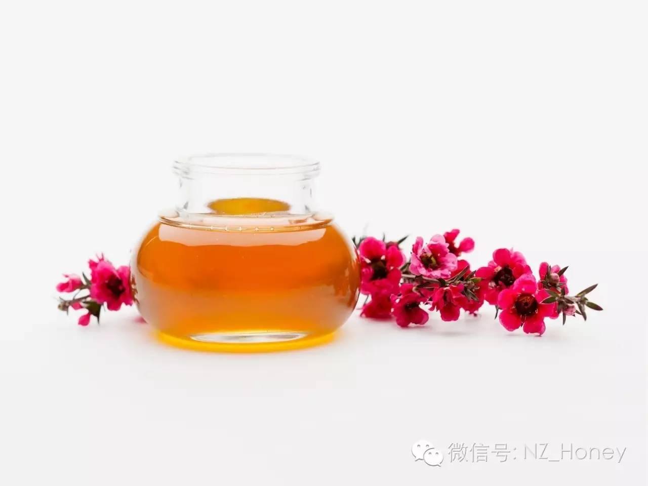 便秘什么时候喝蜂蜜好 肝硬化可以喝蜂蜜水吗 夏威夷果蜂蜜 经期可以喝蜂蜜 新加坡蜂蜜yummi爷爷吃过的蜂蜜