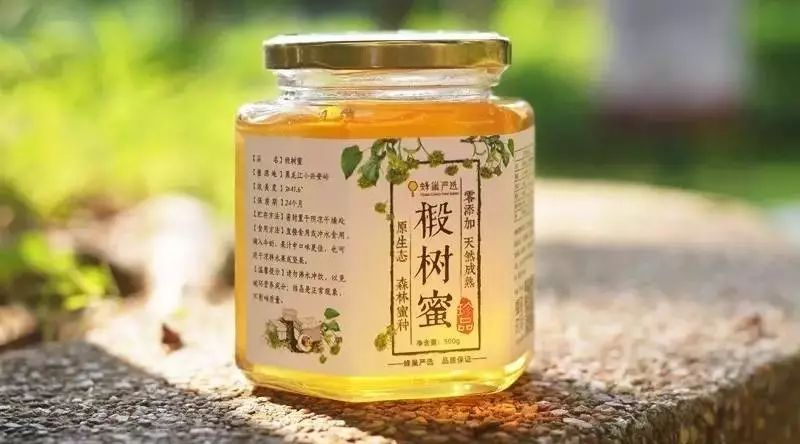 乳腺癌能吃蜂蜜吗 蜂蜜起司蛋糕 蜂蜜怎么采集 草蕴集坊复合蜂蜜膏 柠檬蜂蜜泡多久能喝