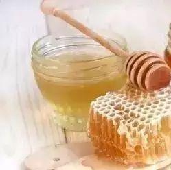 朝阳蜂蜜 银耳加蜂蜜枸杞 孕妇蜂蜜宫缩 蜂蜜什么最好 麦卢卡蜂蜜价格