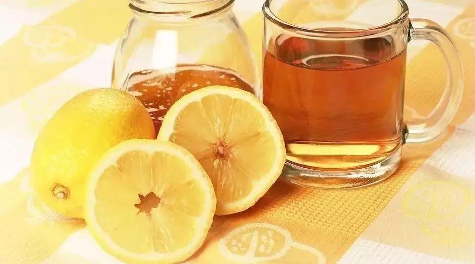 蜂蜜广告 梦妆花颜蜂蜜保湿面膜 加蜂蜜的核桃 黄芪红枣枸杞蜂蜜 常吃蜂蜜会胖吗