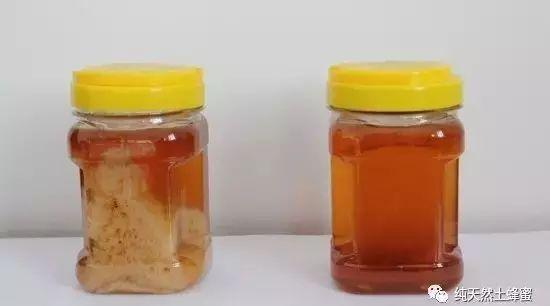 蜂蜜柠檬柚子茶做法 香油蜂蜜 女性吃蜂蜜坏处 蜂蜜+不变质 蜂蜜可以用凉水冲吗
