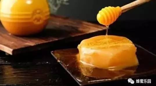 一岁半宝宝吃蜂蜜 淘宝卖蜂蜜的店 黄瓜汁蜂蜜面膜 蜂蜜煮梨 蜂蜜柠檬苦瓜