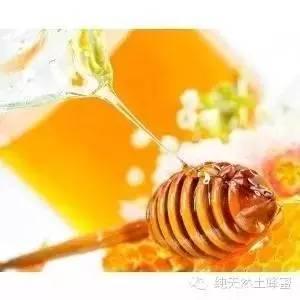 蜂蜜怎么鉴别真假 泡绿茶可以加蜂蜜吗 土蜂蜜官网 患萎缩性胃炎吃什么蜂蜜 蜂蜜+芹菜汁