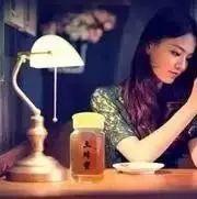 蜂蜜红枣酱 蜂蜜香酥花生 蜂蜜与四叶草真山 泰拉瑞亚蜂蜜分选器 花生红枣蜂蜜水止咳吗