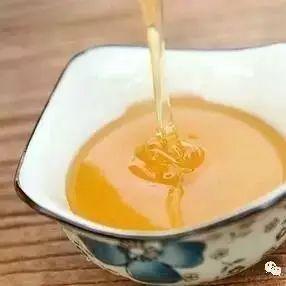蛋清蜂蜜可以天天做吗 昆明蜂蜜贸易公司 宝宝喝蜂蜜好吗好大夫 蜂蜜柠檬生姜茶 莲藕蜂蜜汤圆