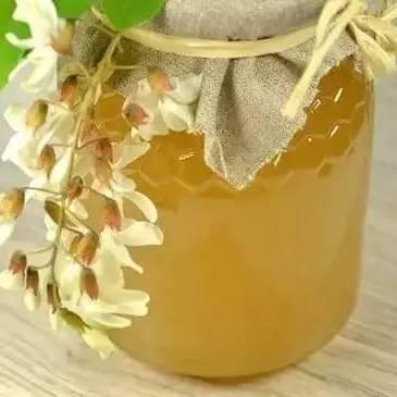 欧盟 喝蜂蜜茶的好处 蜂蜜水减肥 蜂蜜真假视频 狗可以吃蜂蜜吗