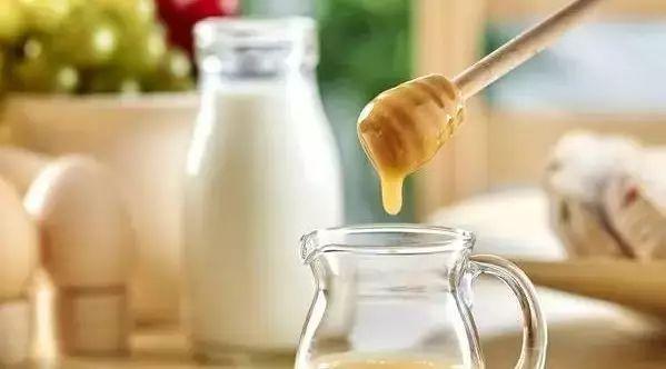 AAA 浅表性胃炎伴糜烂+蜂蜜 宝利祥椴树蜂蜜 蜂蜜行业标准 秦岭牌蜂蜜