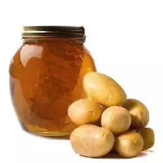 野玫瑰蜂蜜 绿豆粉蜂蜜面膜的功效 什么时候喝蜂蜜效果最好 新浪蜂蜜红 保温杯可以装蜂蜜水吗