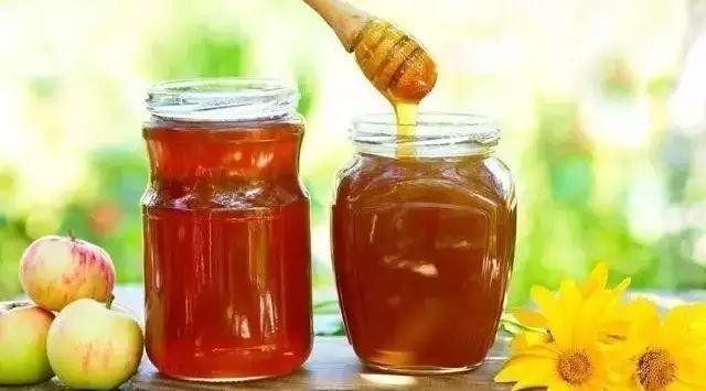 为什么说蜂蜜代替糖是一种更健康的选择?