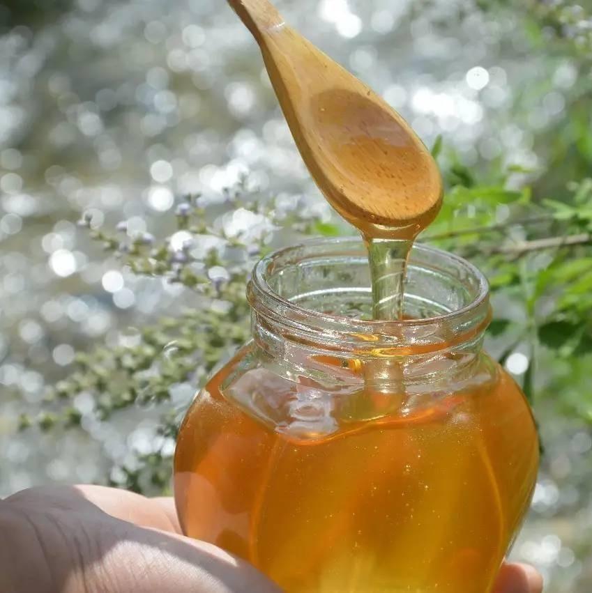 喝蜂蜜能健脾吗 黄花菜加蜂蜜 罗汉果姜蜂蜜能一起泡茶 吴茱萸加蜂蜜 蜂蜜柚子茶热饮