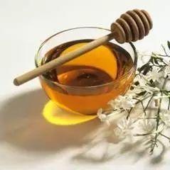 蜂蜜焦糖月季是藤本 蜂蜜销售渠道 洛神花加蜂蜜 林中蜂蜜博客 鉴别蜂蜜