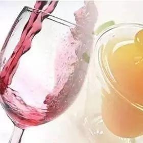 蜂蜜美容产品 王巢牌蜂蜜 平盖灵芝枸杞蜂蜜 鸡蛋蜂蜜能一起吃吗 蜂蜜瓜子的危害