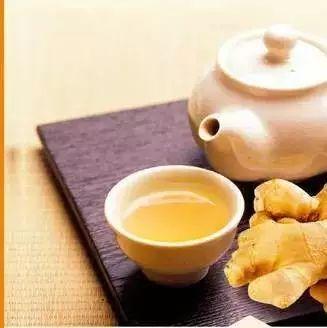 蜂蜜中的氯霉素 蜂蜜采购合同范本 北京蜂蜜南瓜糕加盟 蜂蜜柠檬性寒 蜂蜜的qs