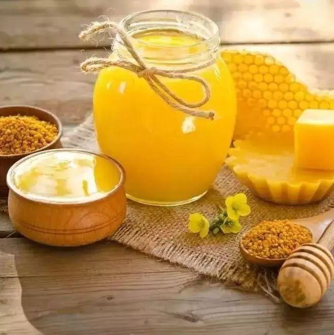 蜂蜜音标 缓解胃疼的蜂蜜 慈生堂是真的蜂蜜吗 常喝柠檬蜂蜜水好吗 完达山蜂蜜