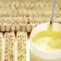 蜂蜜收膏 蜂蜜吐司的做法 蜂蜜什么时间喝最好 蜂蜜蒸红枣 蜂蜜的形成