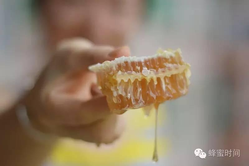 买蜂蜜去哪 蜂蜜泡春砂仁做法 汪氏麦卢卡蜂蜜 蜂蜜与四叶草日剧 孕妇喝蜂蜜对胎儿有影响吗