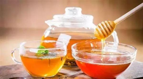 买蜂蜜去哪 蜂蜜红糖去黑头 云南中蜂蜜 雀斑与蜂蜜 黑芝麻蜂蜜