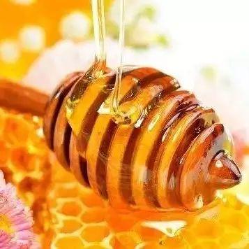 如何用牛奶蜂蜜制作面膜 稳心颗粒能蜂蜜同服吗 淮山蜂蜜 康维他麦卢卡蜂蜜奶粉 产后蜂蜜