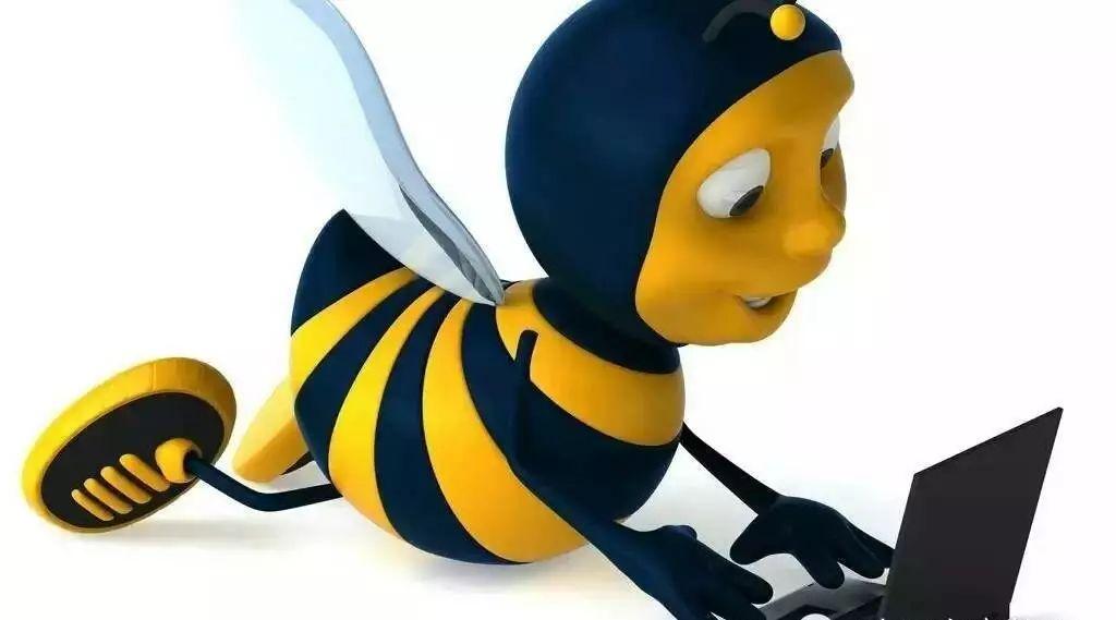 大蜂螨 女人吃什么蜂蜜好 养蜂农蜂蜜是纯蜂蜜吗 长白白椴蜂蜜知乎 蜂蜜珍珠面膜做完用洗吗