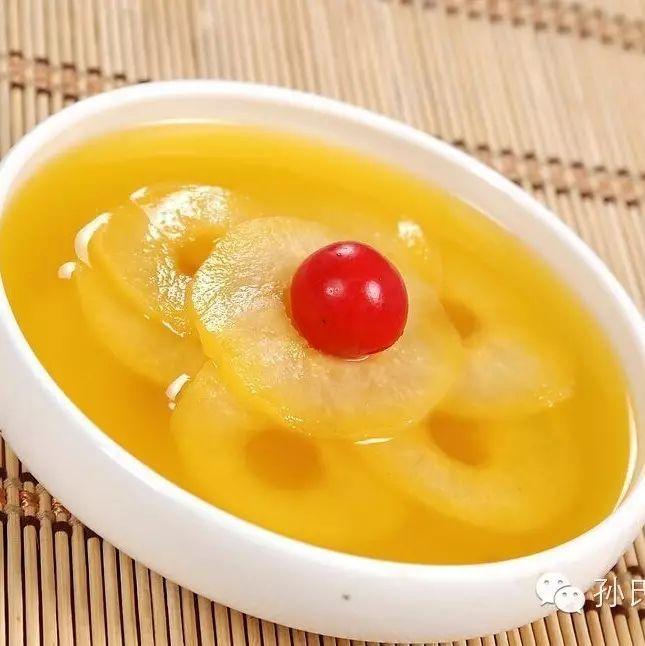 武汉蜂蜜专卖店 我的蜂蜜歌词 吃药可以吃蜂蜜吗 早上喝蜂蜜水好吗 土蜂蜜冬天会结晶吗