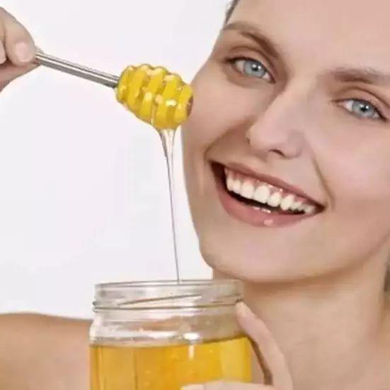 蜂蜜很甜是有问题吗?