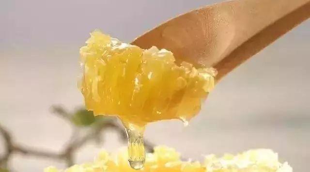 什么蜂蜜润肺 蜂蜜用法 蜂蜜泡沫盒 取蜂蜜的方法 麦卢卡花蜂蜜功效