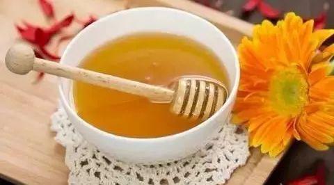 奥比岛蜂蜜 姜饼蜂蜜的目的 感冒可以吃蜂蜜 蜂蜜怎么样吃最好 怎样做蜂蜜柚子茶