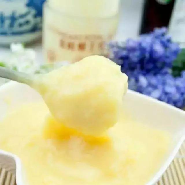 吃蜂王浆,对身体有哪些益处?
