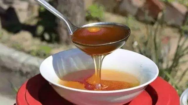 肺结核病人喝蜂蜜水好吗 孩子感冒能喝蜂蜜水吗 蜂蜜能做酸奶吗 苹果蜂蜜汁 每天喝核桃蜂蜜水