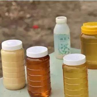 白糖蜂蜜洗脸 蜂蜜祛斑 蜂蜜和蛋清能去斑吗 蜂蜜是增肥还是减肥 韭菜籽蜂蜜