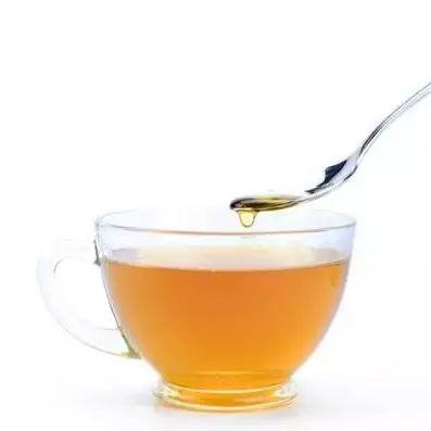 蜂蜜荞麦 蜂蜜黄褐斑 蜂蜜的味道 止咳蜂蜜水 白糖加蜂蜜洗脸