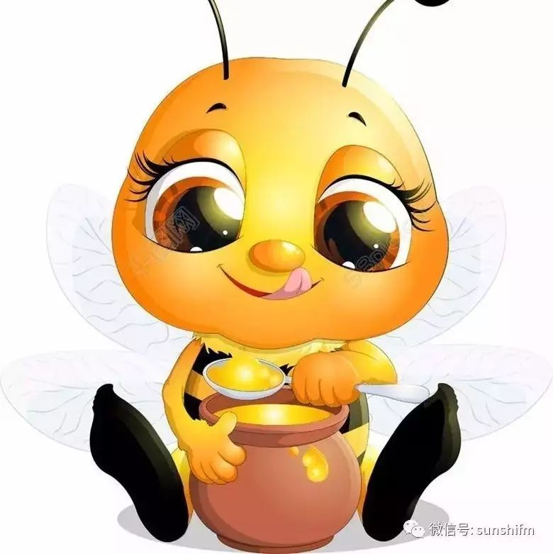 陈醋与蜂蜜的喝法 纯天然蜂蜜厂家 卵巢囊肿能吃蜂蜜吗 消除疲劳 养蜂技术