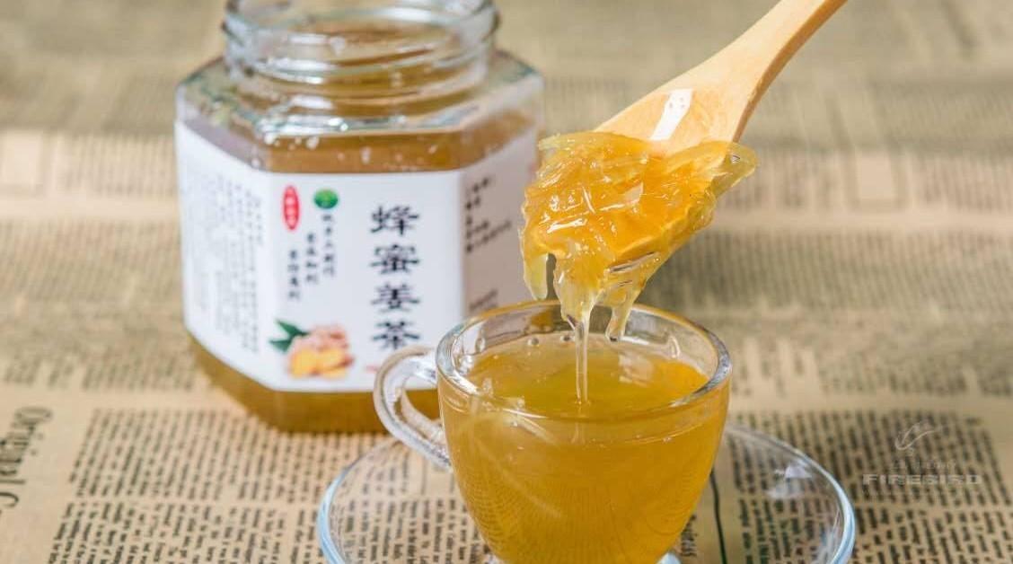 柠檬蜂蜜涂脸 蜂蜜+猪油 喝了蜂蜜舌头 蜂蜜和牛奶能一起喝吗 蜂蜜醋减肥