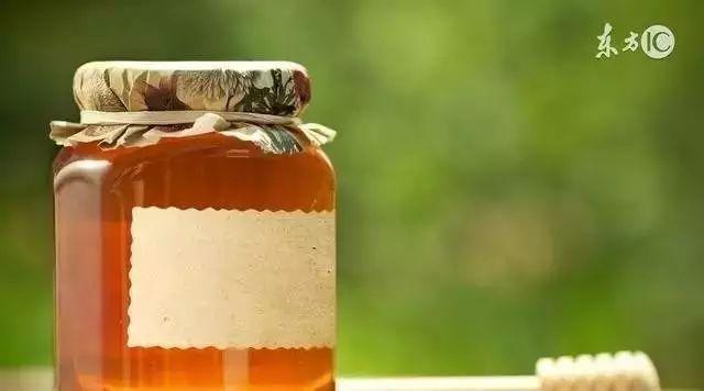 alnatura蜂蜜 为什么空腹喝蜂蜜胃疼 蜂蜜酒的价格 保温杯能放蜂蜜吗 康思农蜂蜜