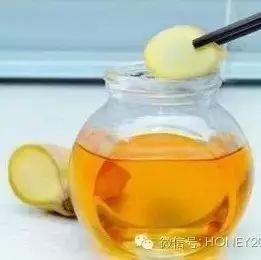 罗卜加蜂蜜 岩蜂蜜哪里的好 10蜂蜜功效 洛神花加蜂蜜 天一蜂蜜价格