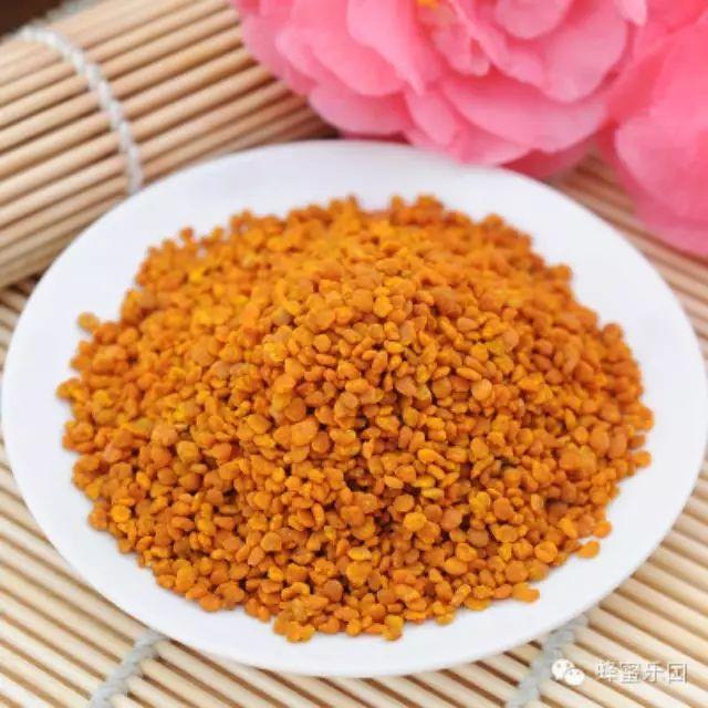 娇兰蜂蜜面膜 淄博电视台助农蜂蜜 橘子蜂蜜水 蜂蜜出现白沫 珍珠粉蜂蜜做面膜有什么作用