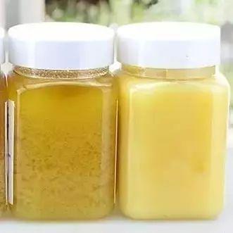 蜂蜜怎么倒 山里泉蜂蜜 蜂蜜里有雌激素吗 百花蜂蜜礼盒牌 陈艾加蜂蜜能止咳吗