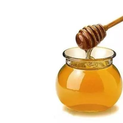 蜂蜜柚子茶功效 蒸蜂蜜雪梨 孕妇蜂蜜牛奶 蜂蜜三天减肥法有效吗 茉莉茶可以加蜂蜜吗