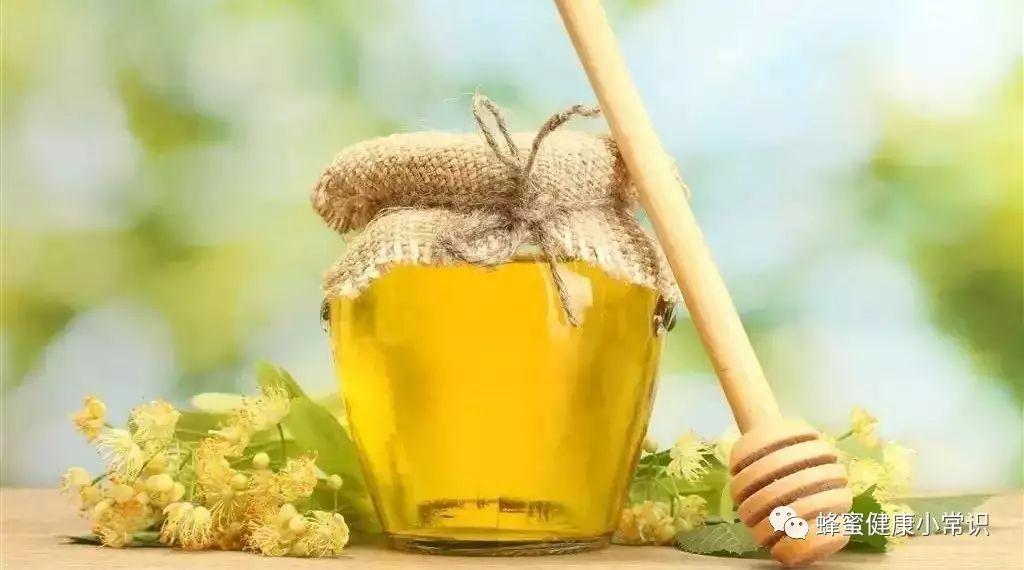 用蜂蜜怎么美白 蜂蜜桃子汁 冠心病能吃蜂蜜吗 每天蜂蜜敷脸 吃蜂蜜会不会减肥