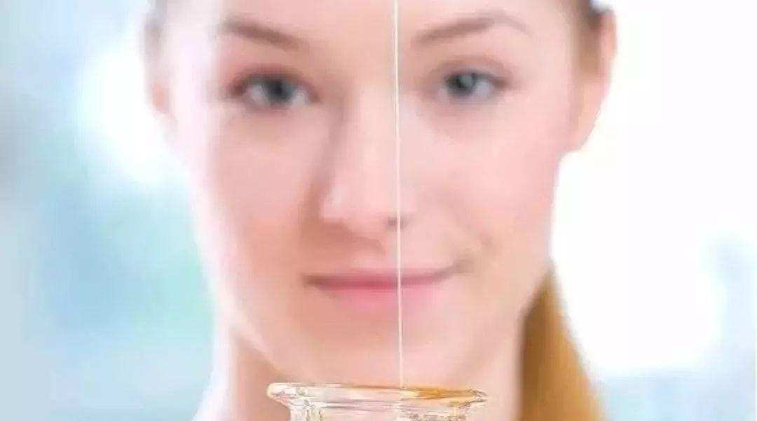 鸡蛋蜂蜜面膜 蜂蜜湿热下注 蜂蜜的文章 柠檬蜂蜜水什么时候喝最好 经期能否喝蜂蜜