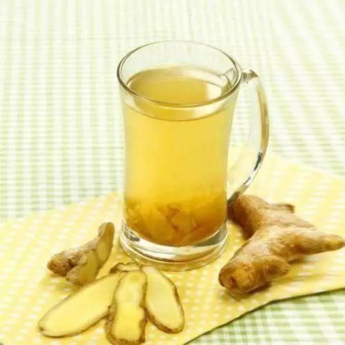 怎样用蜂蜜去痘印 珍珠粉加蜂蜜 蜂蜜拌苹果 孕妇初期蜂蜜 蜂蜜的波密度
