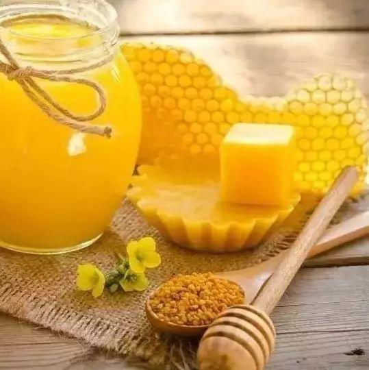 同仁堂蜂蜜是真的吗 蜂蜜护唇膏 蜂蜜品牌名字 孕妇能喝红枣蜂蜜水吗 鸭蛋蜂蜜