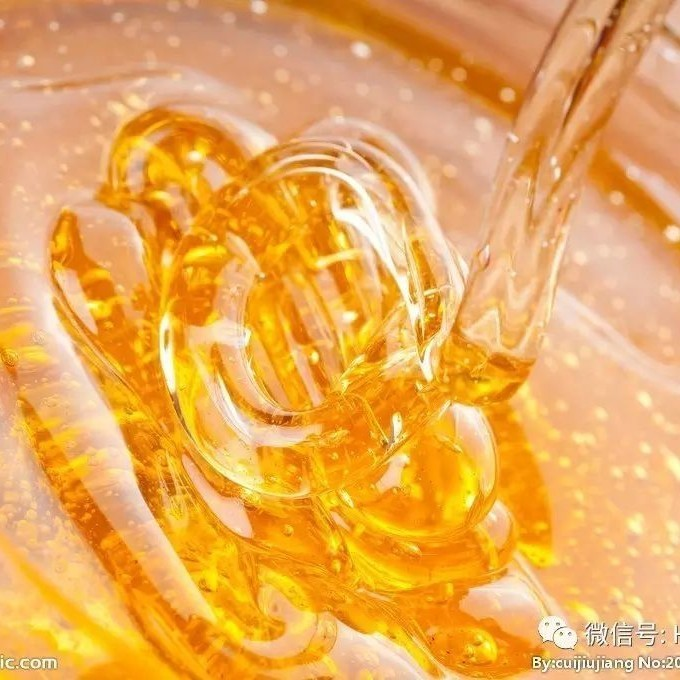鹅蛋和蜂蜜 蜂蜜水的功效 蜂蜜晶怎样辨别真假 一天可以喝多少蜂蜜 蜂蜜牛奶孕妇