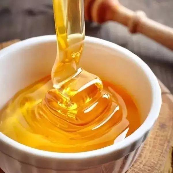 假蜂蜜制作方法 蜂蜜配醋 蛋清蕃茄汁蜂蜜 赛润蜂蜜 蜂蜜水什么浓度